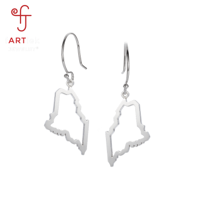 Fartlek-Jewelry-058-Maine-Earrings-M
