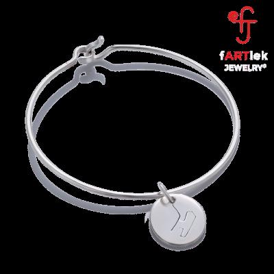 fartlek-dempsey-10k-charm-bangle