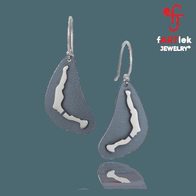 fARTlek-Jewelry-Bay-State-Marathon-Earrings