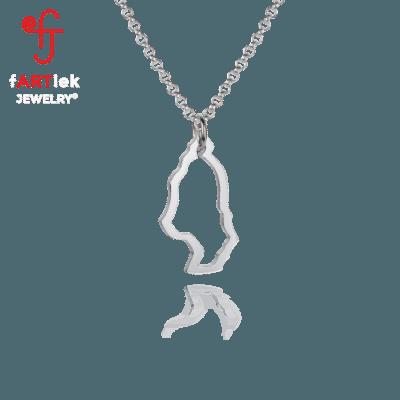 fARTlek-Jewelry-Dempsey-Challenge-10mi-Bike-Pendant