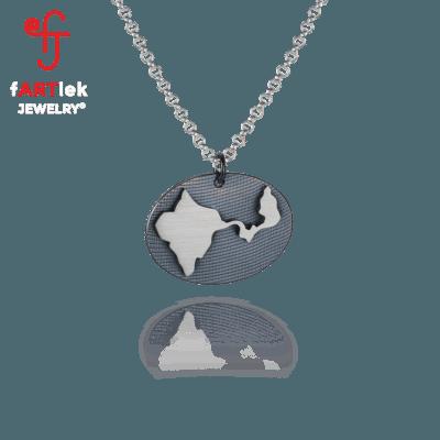 fARTlek-Jewelry-Dempsey-Challenge-50mi-Bike-On-Backplate