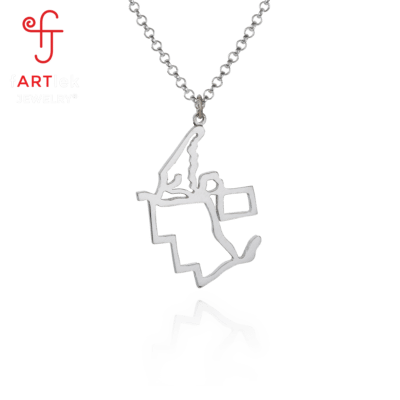 fARTlek-Jewelry-Galloway-13.1-Atlanta-Pendant